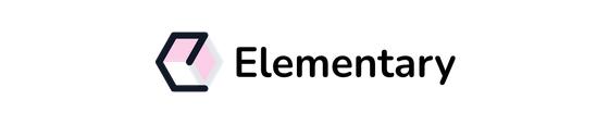Elementary Audio