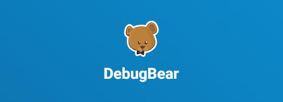 DebugBear
