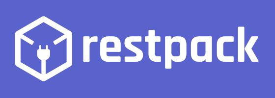 Restpack