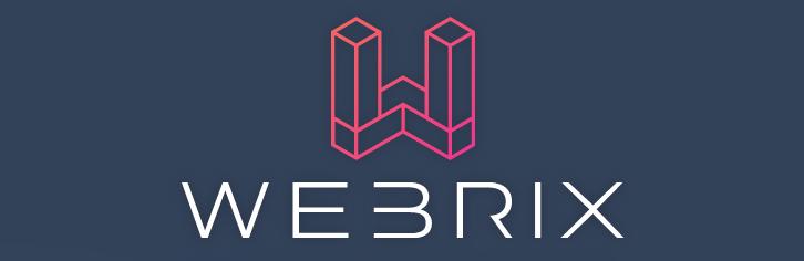Webrix.js