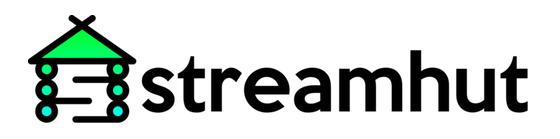 Streamhut