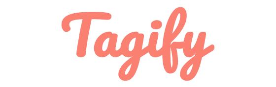 Tagify