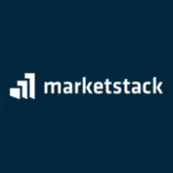 Stock Market Data API