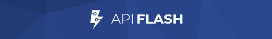 ApiFlash