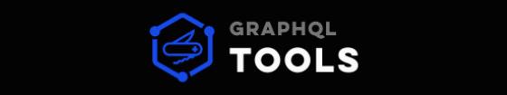 GraphQL Tools