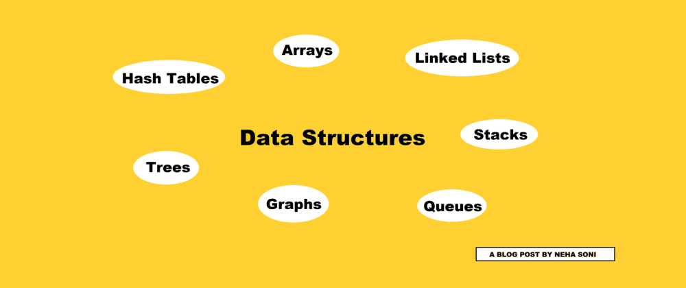 Data Structures in JavaScript