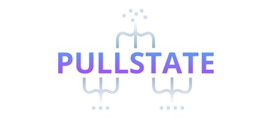 Pullstate