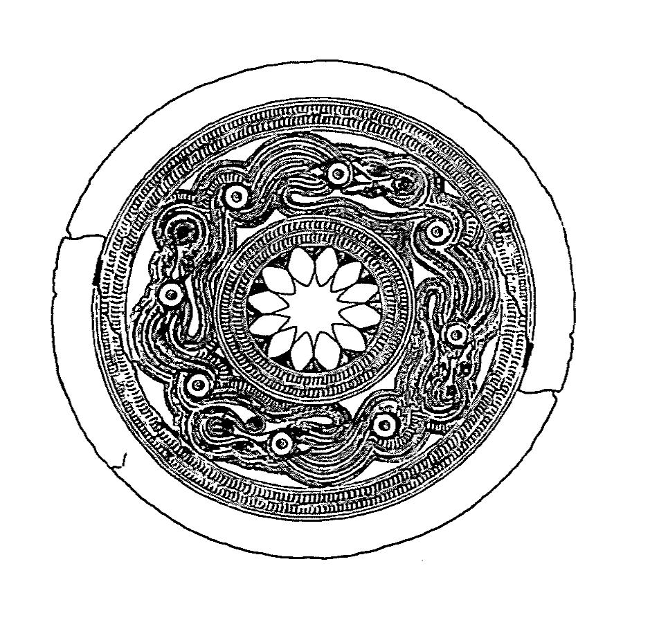 CSEAS Logo