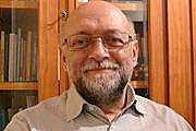 Javier Tamarit
