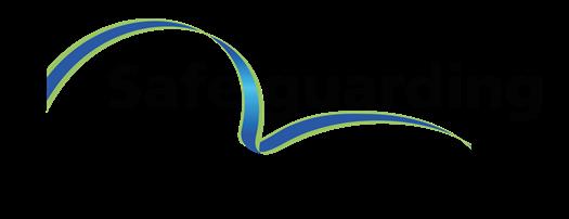Herefordshire Safeguarding Children logo