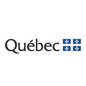 logo ministère de l'Agriculture, des Pêcheries et de l'Alimentation du Québec