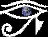 Frederic Mortain Logo