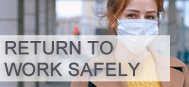 Return to Work Safely