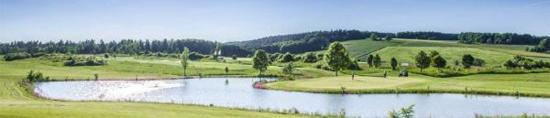 Golfclub Praforst Website jetzt besuchen