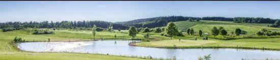 Golfclub Praforst Website besuchen