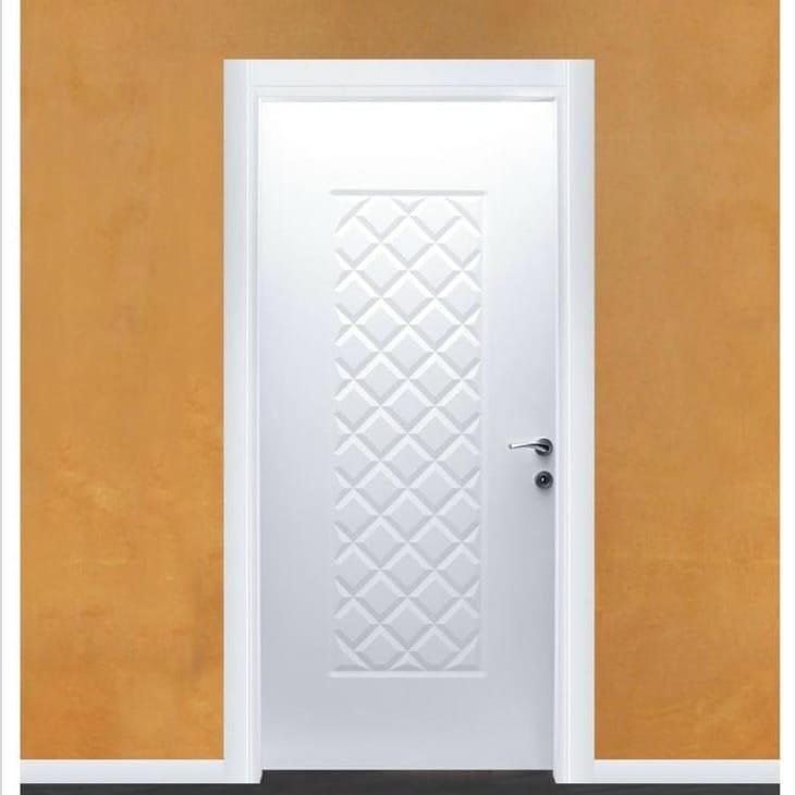 Sobna vrata Šabac