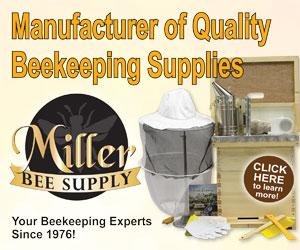Miller Bee Supply