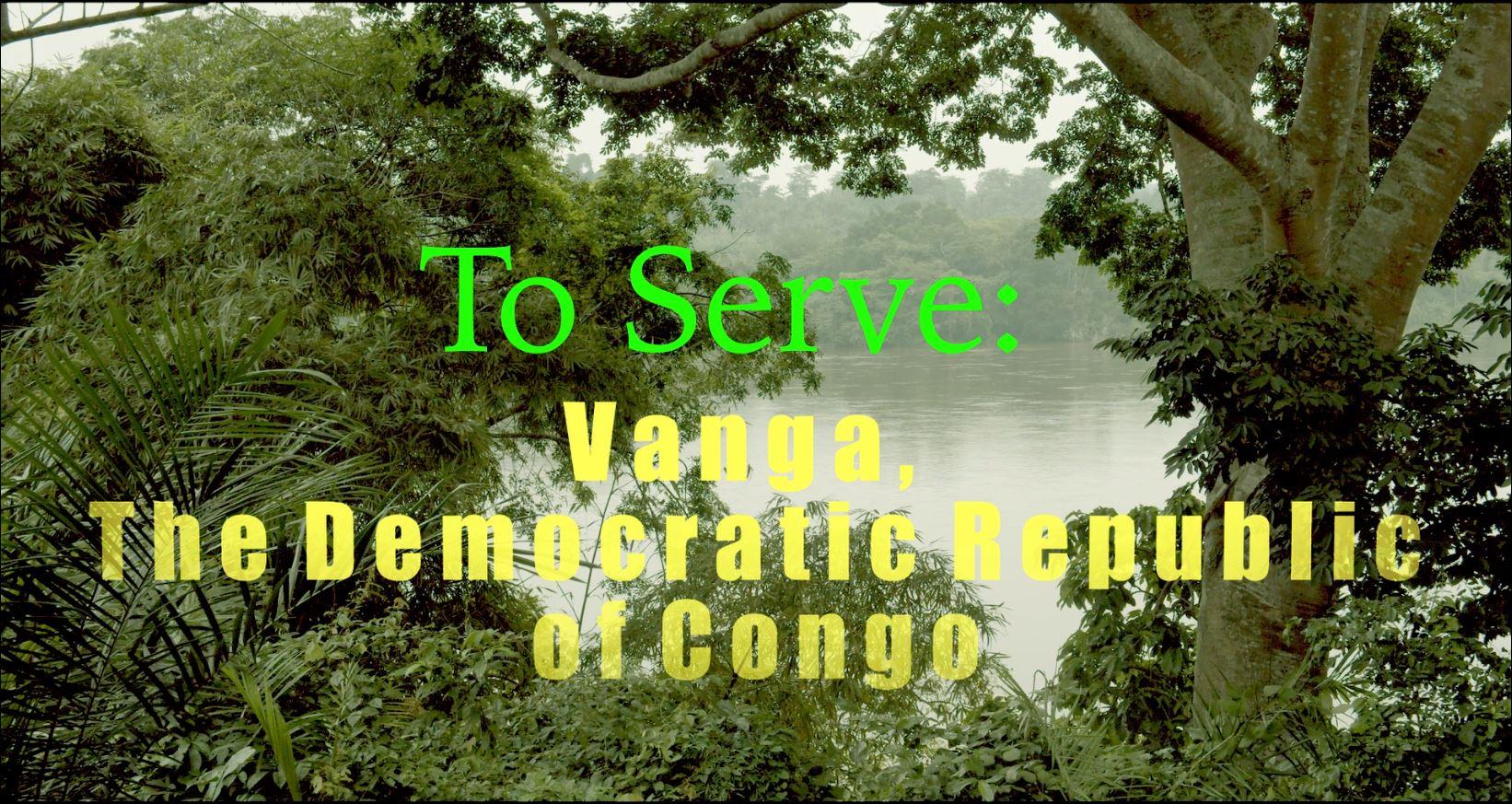 C:UsersTTo Serve Vanga Democratic Republic of Congo