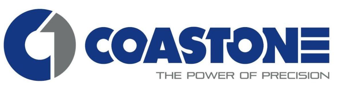 CoastOne logó