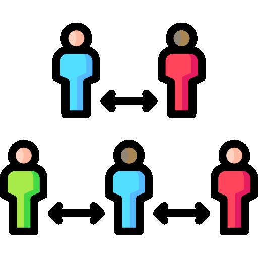 Icon by Freepik from www.flaticon.com
