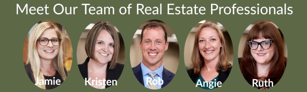 Meet Our Property Management Team