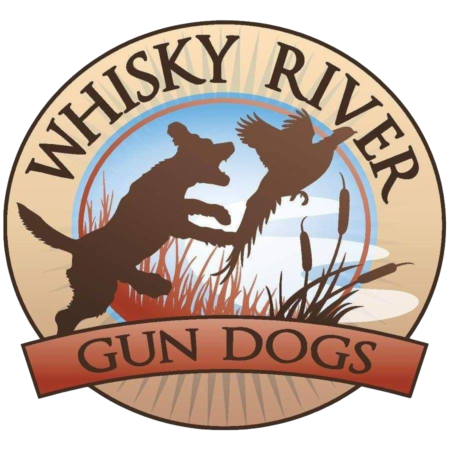 Whisky River Gun Dogs