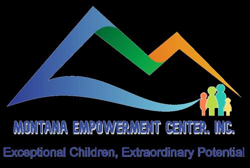 Montana Empowerment Center