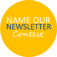 Name our newsletter