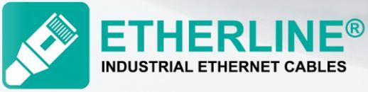 etherlinelogo