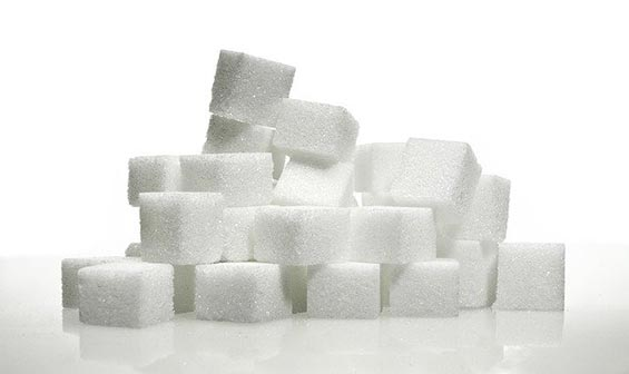 Added Sugar: Worse Than You Thought