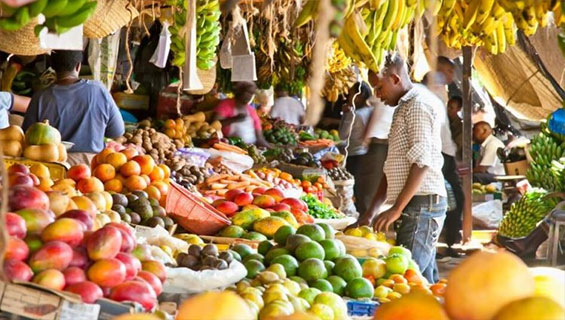 CARICOM Food Security: Missed Opportunities