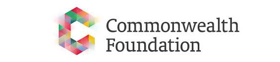 Commonwealth Foundation