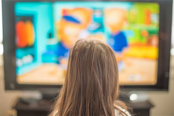 COVID-19 Lockdowns Worsen Childhood Obesity, Study Finds