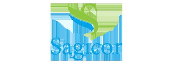 Sagicor Salutes Healthcare Heroes