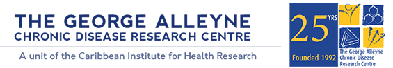 George Alleyne Chronic Disease Research Centre