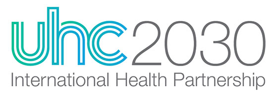 State of UHC Commitment Survey 2020