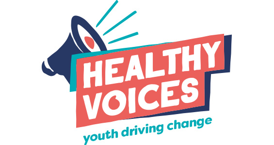Healthy Voices