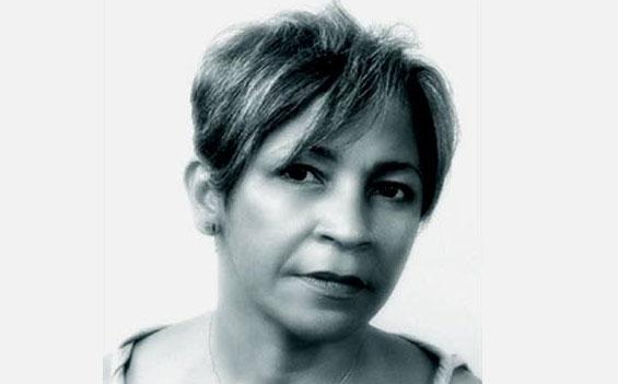 Marina Salandy-Brown