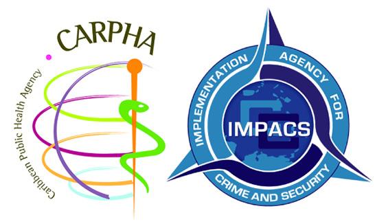 CARPHA and IMPACS