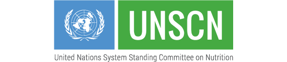 The United Nations System Standing Committee on Nutrition: