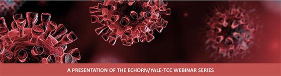 Yale-TCC webinar