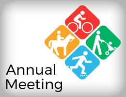 FBRTC: Annual Meeting - Jan 12