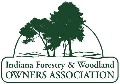 IFWOA logo