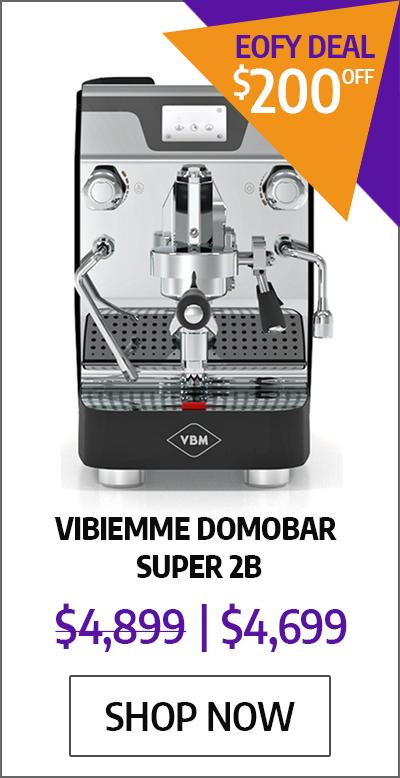Vibiemme Domobar Super 2B