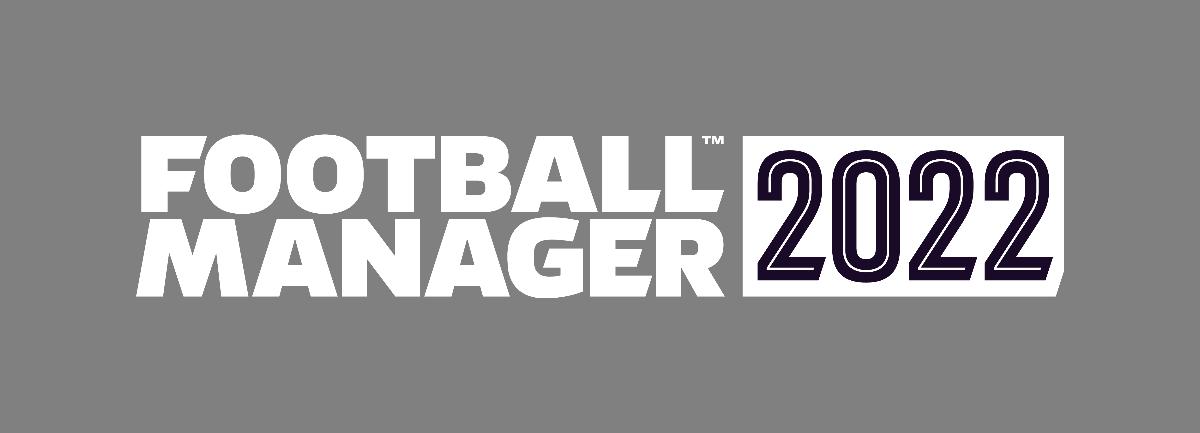 FOOTBALL MANAGER 2022: El nuevo motor de animación y centro de datos son las primeras características en revelarse a fondo