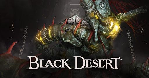 Sikarakia, el contenido oceánico de Atoraxxion, llega a Black Desert Online