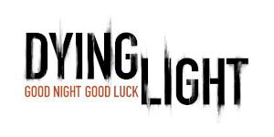 Dying Light Platinum Edition llegará a la Nintendo Switch
