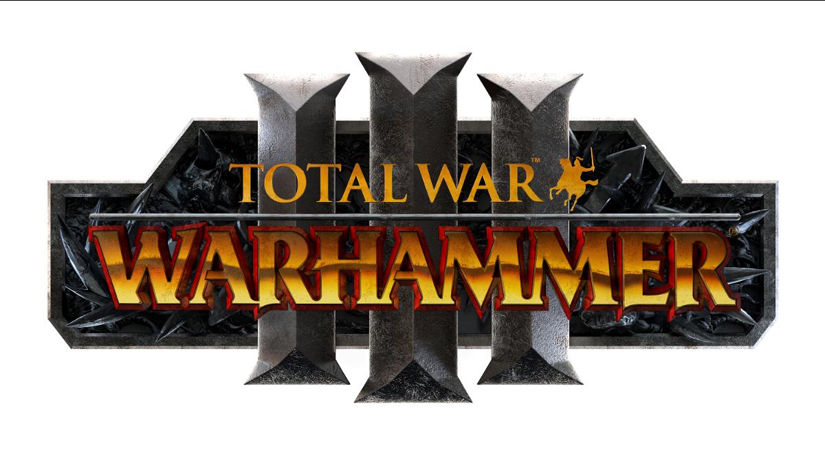 Revelada la jugabilidad de la Gran Catai en Total War: WARHAMMER III
