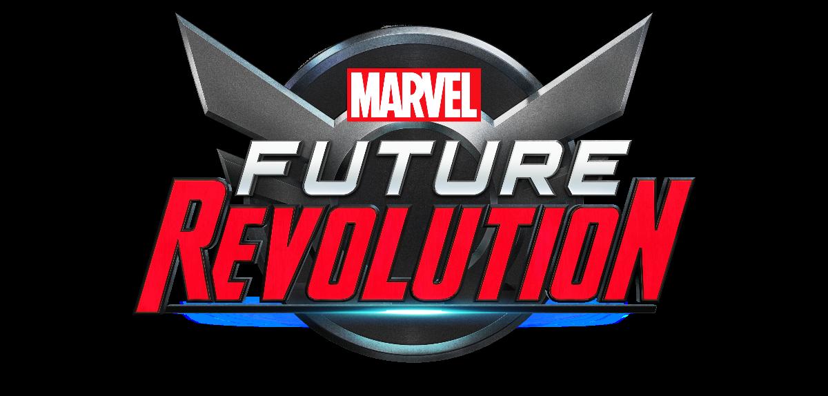 Marvel Future Revolution: conoce los mejores trucos y consejos para disfrutar al máximo tu experiencia de juego