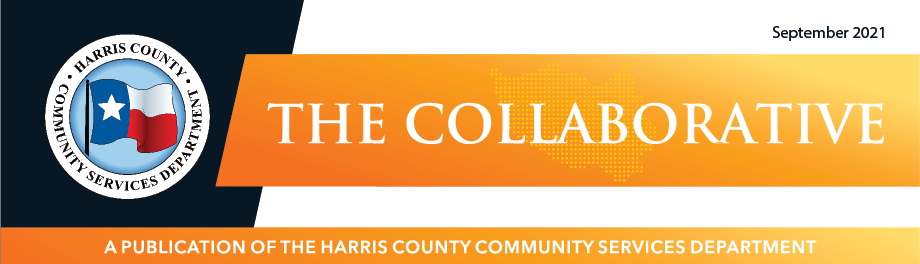 The Collaborative: September 2021